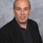 Rick DeMarco