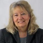 Cathy Tilton