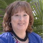 Deborah Kobza