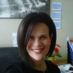 Dr. Nina Brody