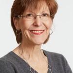 Susan Josephson