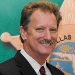 Bill Schade