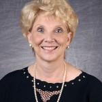 Cindy Lawson