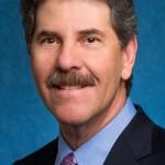 Lowell B. Weiner, Ph.D.