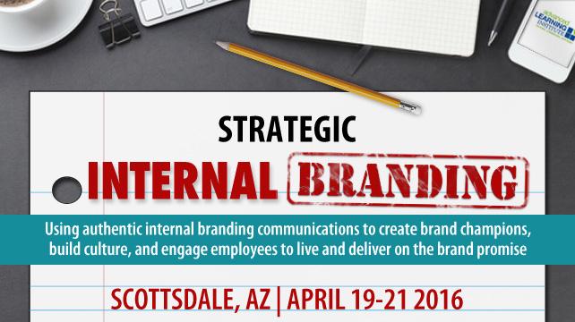 strategic planning logo