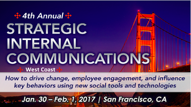 4th-annual-strategic-internal-communicatinos-west-coast
