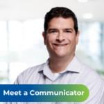 employee communications