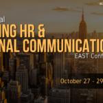 Aligning HR & Internal Communications