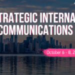 Strategic Internal Communications Canada